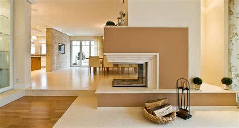wohnzimmer renovieren bilder welt des wohnens modernisieren renovieren