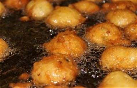 silvers hush puppy recipe silver s hush puppies recipe http doreenskitchen