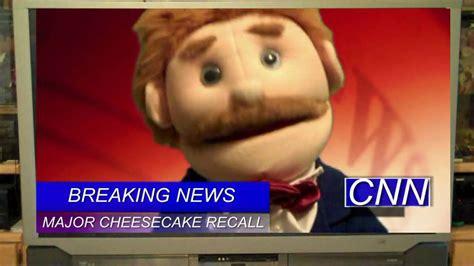 Jeffy Puppet by Sml Movie Shrek S Nightmare Youtube