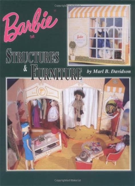 1960 barbie doll house 1960 s barbie doll house