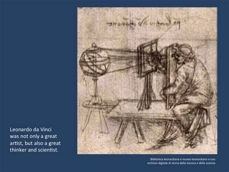 biography of leonardo da vinci inventions 867 best da vinci drawings images on pinterest drawings