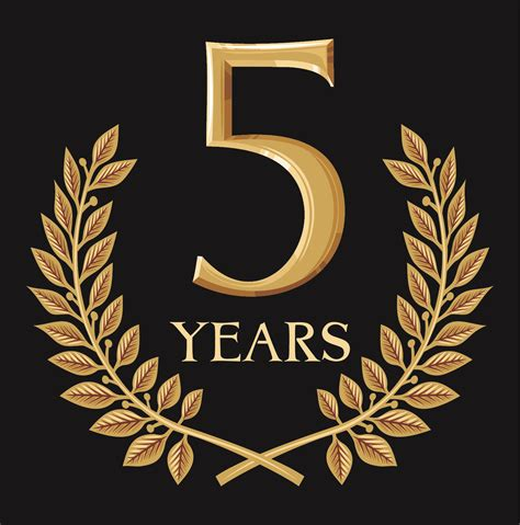 one happy moment a day five years of joyful memories diary journal books our 5th anniversary 171 finn financial structured