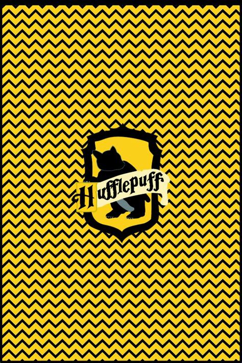 Hd Home Decor hufflepuff images wallpaper and collection 7 wallpapers