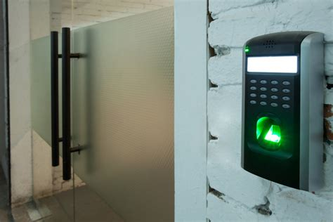 is your home really safe with smart home security