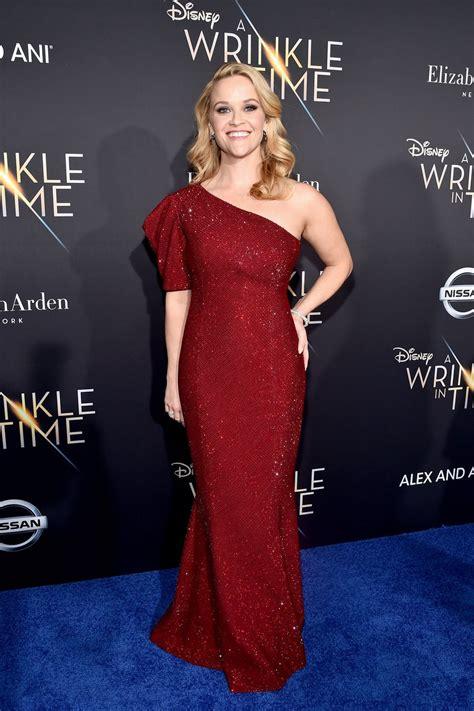 alfombras rojas 2018 21 mejores vestidos de famosas en alfombras rojas del 2018