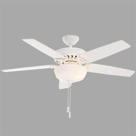 casablanca home ceiling fan casablanca concentra gallery 54 in indoor white