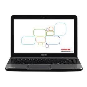toshiba satellite l835 laptop windows 7 windows 8 windows 8 1 drivers applications updates