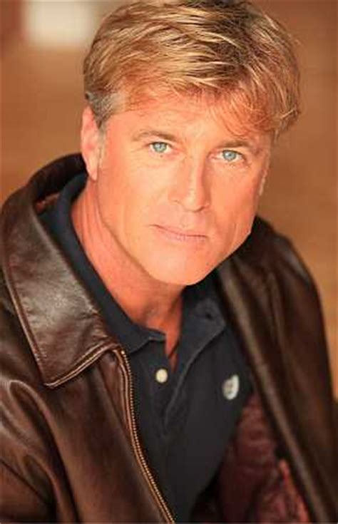 how to cut robert redford haircut hipinion com view topic being told you have a hot parent