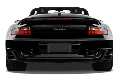 porsche 911 turbo price ten favorite porsche 911s techtonics engine price