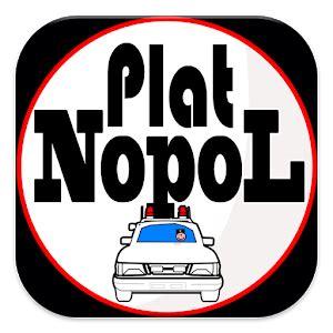 Plat Nomor I Go Pc tebak plat nopol kendaraan apk on pc