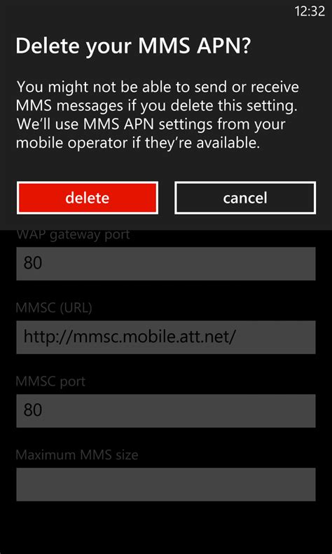 net10 apn settings for android net10 unlimited sim micro sim apn settings thread