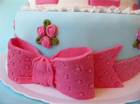 decorar tartas con fondant decorar tartas con fondant imagui