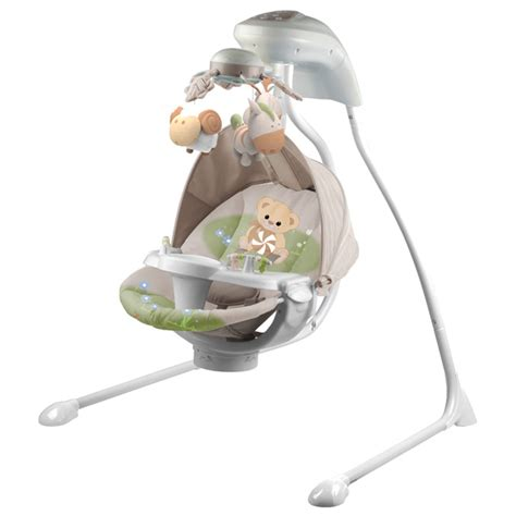 Baby Swing Electric by China Electric Cradle Swing Ty 801 China Electric Baby