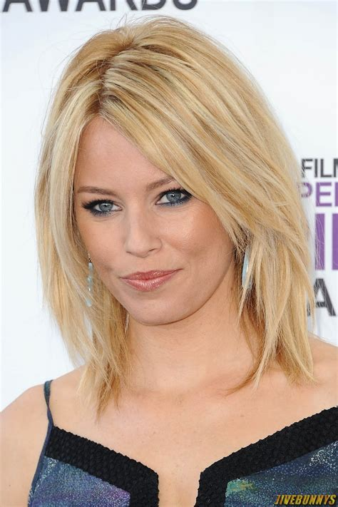 elizabeth banks special pictures 3 film actresses