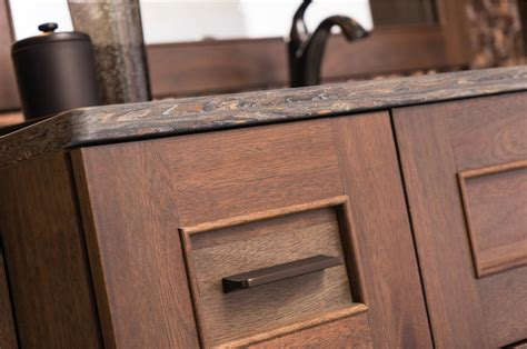 staining wood cabinets newsonair org image gallery lyptus cabinets