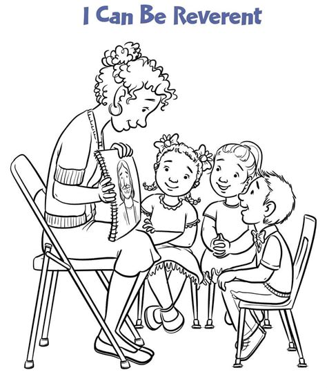 lds coloring pages latter day saints lds coloring pages