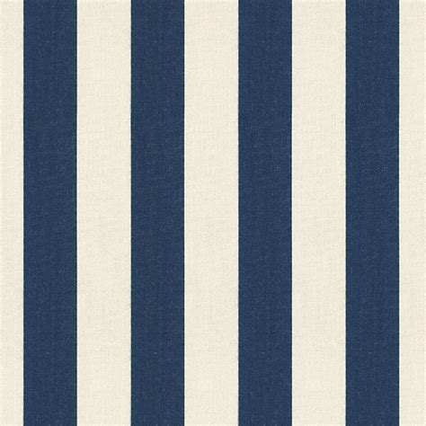 how to clean sunbrella awnings canopy stripe navy sand sunbrella 174 fabric by the yard