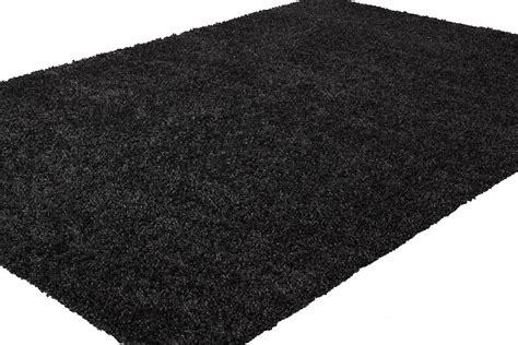 teppiche sale langflor teppich 214 kotex sale versch farben u gr 246 223 en