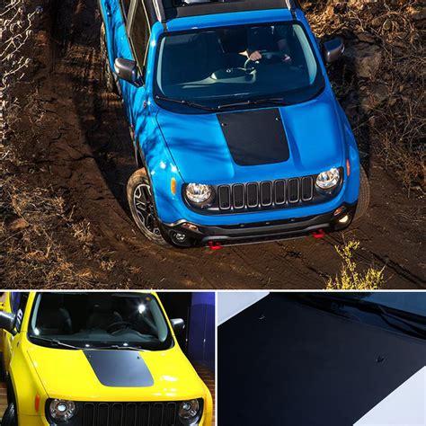 Stiker 3d Mobil stiker vinyl carbon fiber mobil car wrap 3d multifungsi 127 x 30 cm blue