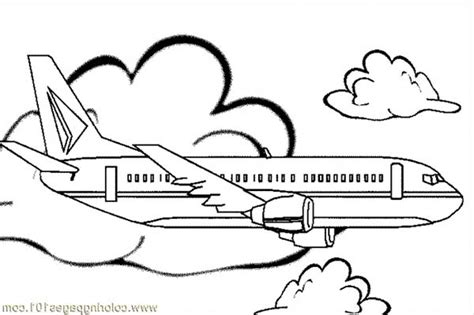 Jumbo Jet Coloring Pages Tags Jumbo Coloring Pages Walrus Jumbo Coloring Pages