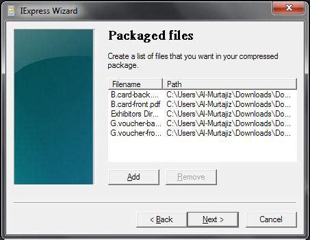 theme creator exe free download how to make exe files software free download