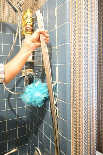 How To Remove Sliding Shower Door Don T Eat While You Read This