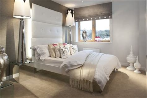 show apartment spectacular new show apartments at bristol s harbourside
