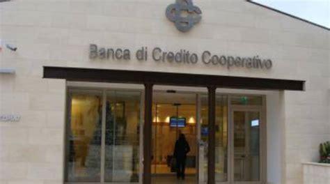 Banca Di Credito Cooperativo Torino by Simulador De Prestamos Emprendedores
