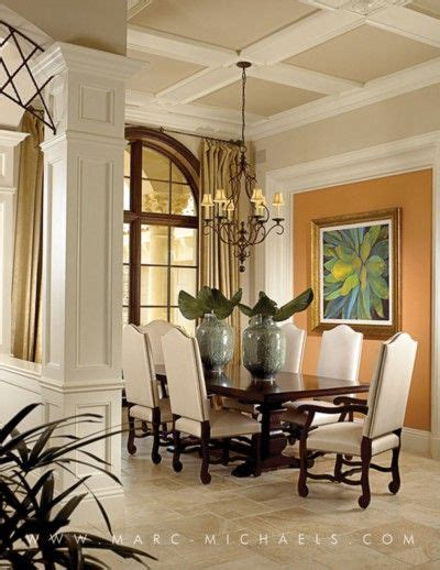 elyse home design inc 1000 images about stunning dining rooms on pinterest