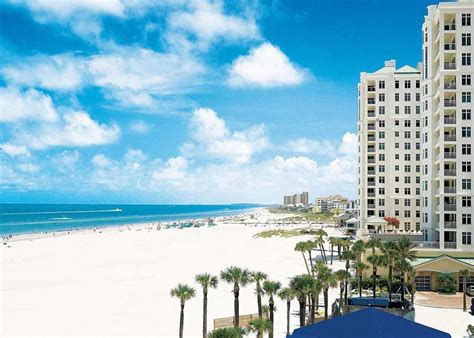 cheap hotel rooms clearwater florida clearwater in clearwater cheap hotel deals rates hotel reviews on