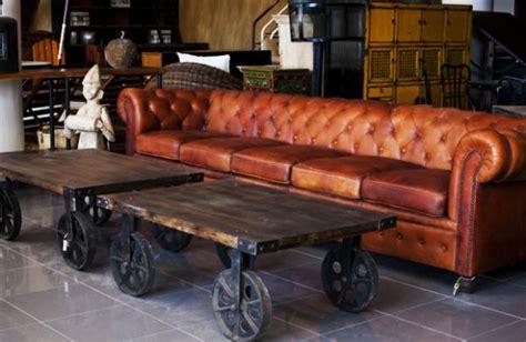 Furniture Stores In Marbella Spain by Indonesia Furniture Malaga Marbella Kankana Import