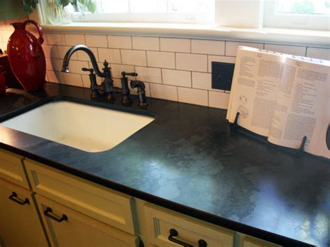 slate counter top slate countertops