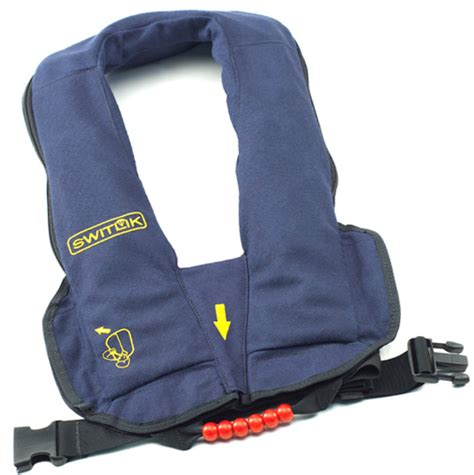 most comfortable life vest life vest aviator