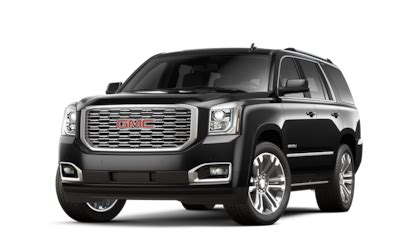 bellingham cadillac new vehicle incentives chevrolet buick gmc cadillac of