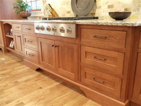 Average Kitchen Cabinet Cost by Linear Foot Pricing For Beaded Inset Face Frame Cabinetry