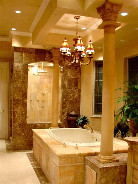 Touch Free Faucets Kitchen by Assessing Needs For A Bath Remodel Bathroom Design