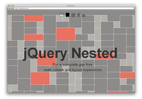 nested layout js 85 best jquery plugins 2014 web graphic design bashooka