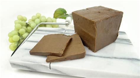 Chocolatte Chesse chocolate cheese