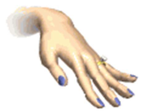 imagenes medicas gif gifs animados de manos animaciones de manos