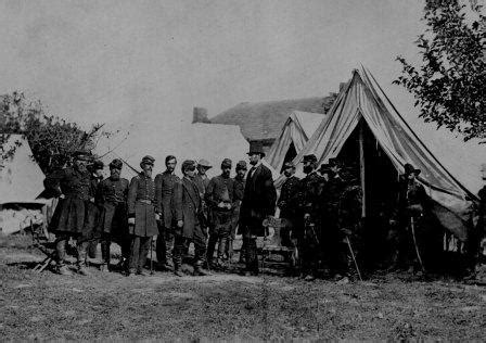 biography of abraham lincoln ducksters civil war for kids timeline