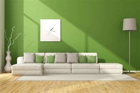 colors for relaxation lovetoknow interior paint color combinations lovetoknow