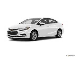 chevrolet cruze new and used chevrolet cruze vehicle