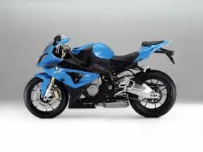 2012 Bmw S1000rr 2012 Bmw S 1000 Rr Motorbike 33