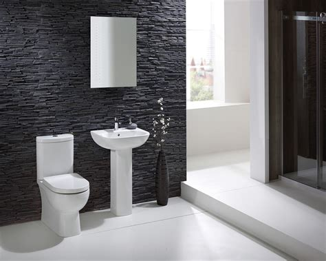 design bathrooms tonique flush to wall toilet with soft seat frontlinebathrooms