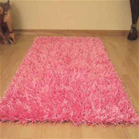 pale pink rugs uk roselawnlutheran