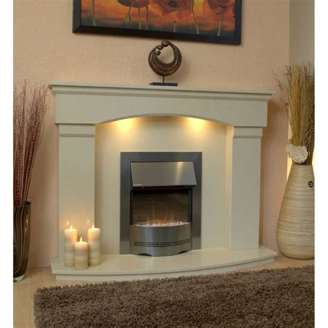 Marble Hearths For Fireplaces by Cambridge Marble Fireplace Hearth Back Panel