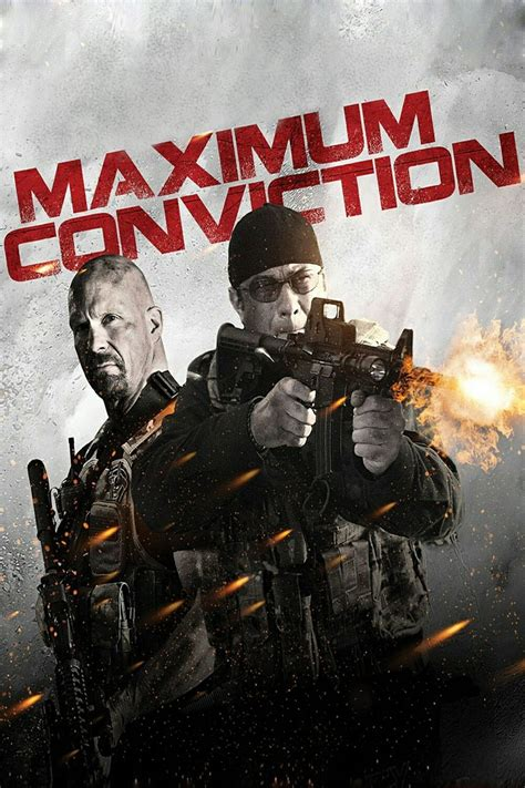regarder vf une intime conviction film complet regarder en streaming vf film maximum conviction 2012 en streaming vf complet