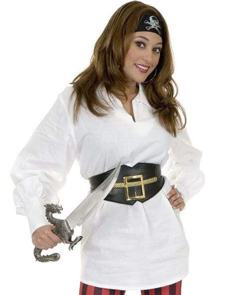 tattoo costume ideas 66 best easy costume ideas images on pinterest costume