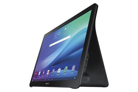 Samsung Galaxy Tab S6 Canada by The Samsung Galaxy View Now Available In Canada Mobilesyrup