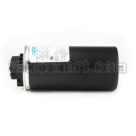 buy icar capacitors icar capacitors india 28 images storage capacitors 28 images high voltage pulse energy